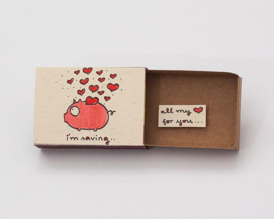 matchbox-greeting-cards-th-shop3xu-5