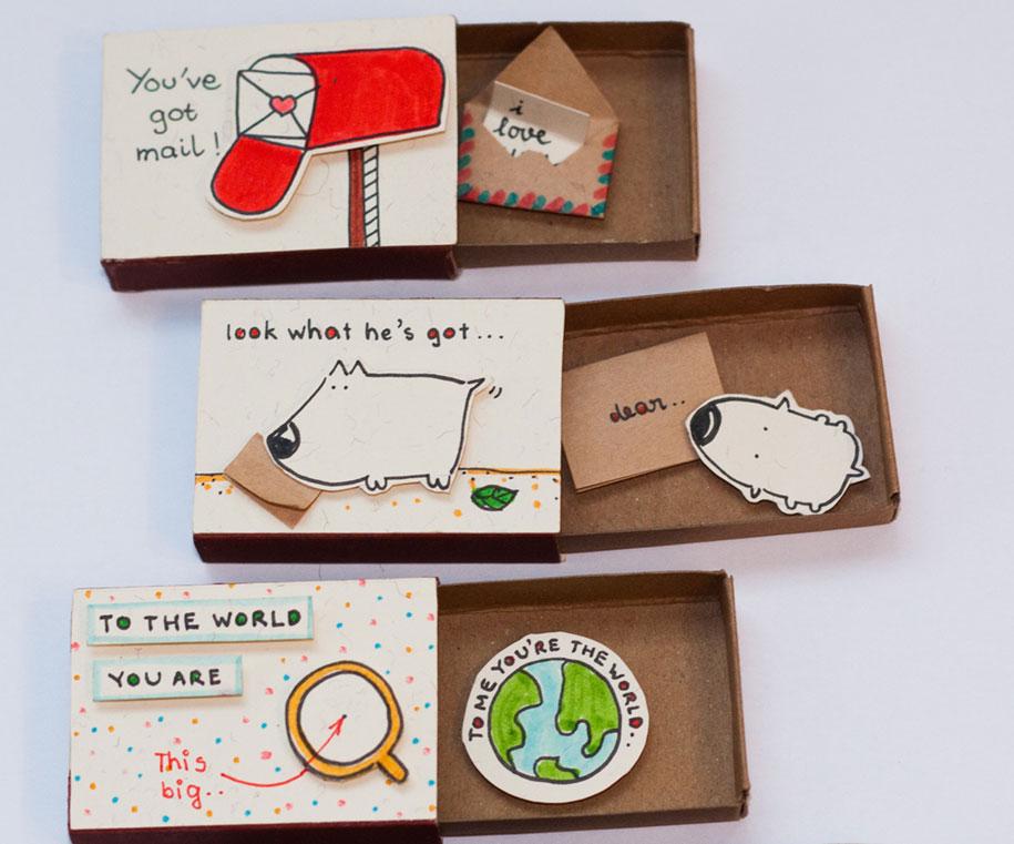matchbox-greeting-cards-th-shop3xu-7