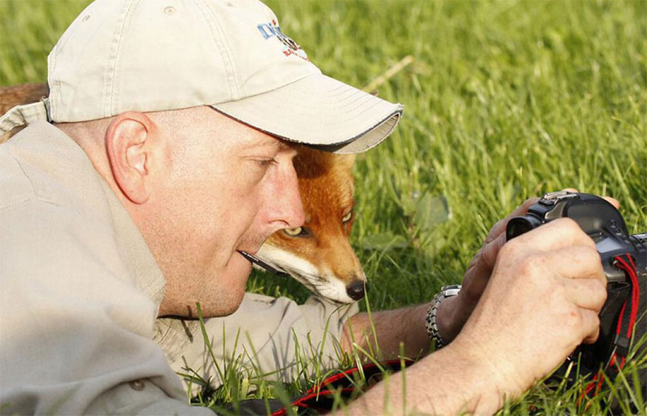 nature-photographer-behind-scenes-animals-19