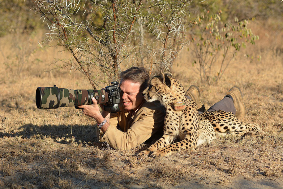 nature-photographer-behind-scenes-animals-20