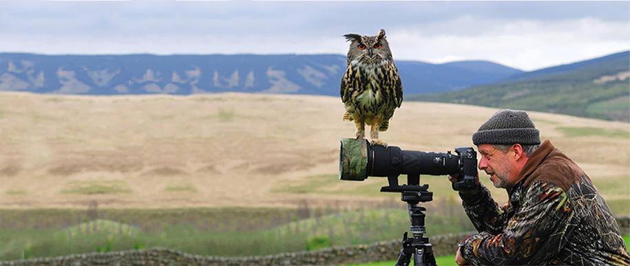 nature-photographer-behind-scenes-animals-26