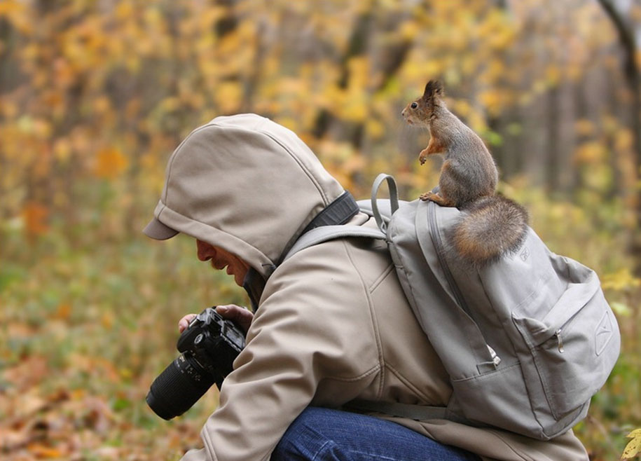 nature-photographer-behind-scenes-animals-30