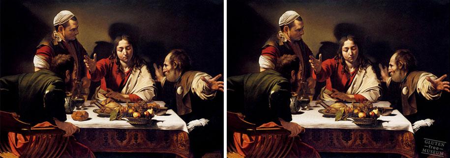 nutrition-art-paintings-gluten-free-museum-arthur-coulet-11