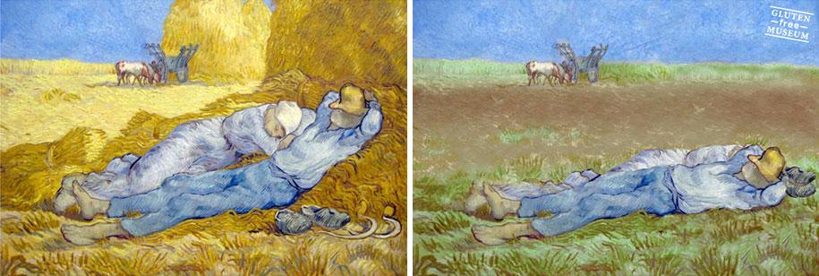 nutrition-art-paintings-gluten-free-museum-arthur-coulet-14