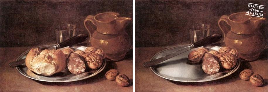nutrition-art-paintings-gluten-free-museum-arthur-coulet-16