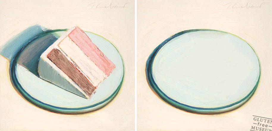 nutrition-art-paintings-gluten-free-museum-arthur-coulet-17