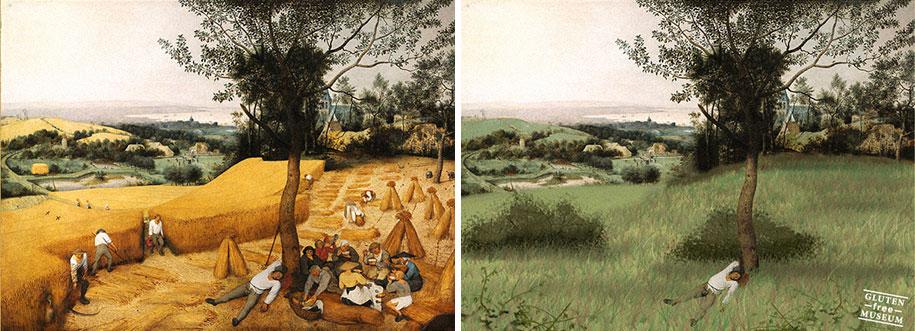 nutrition-art-paintings-gluten-free-museum-arthur-coulet-2