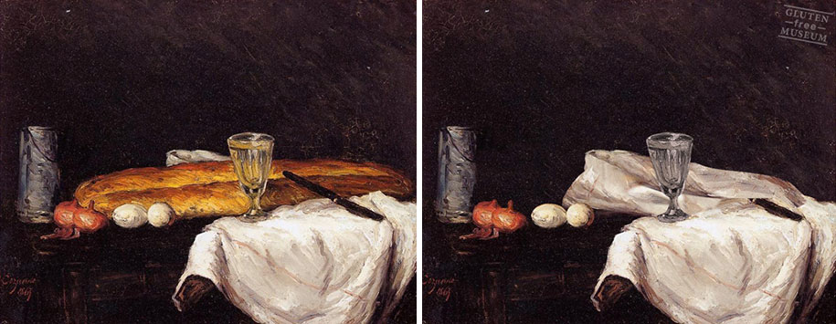 nutrition-art-paintings-gluten-free-museum-arthur-coulet-3