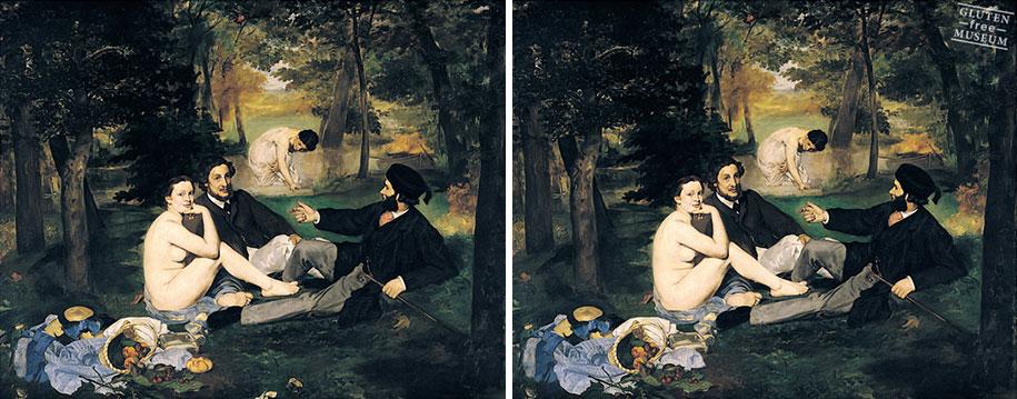 nutrition-art-paintings-gluten-free-museum-arthur-coulet-5