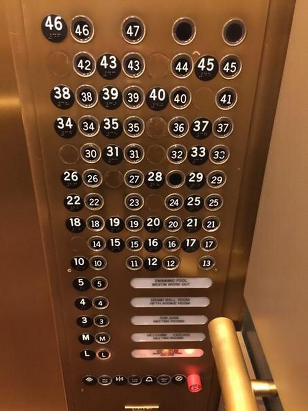 one-job-poor-design-decisions-fails-15