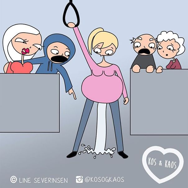 pregnant-mother-problems-comics-illustration-line-severinsen-kos-og-kaos-3