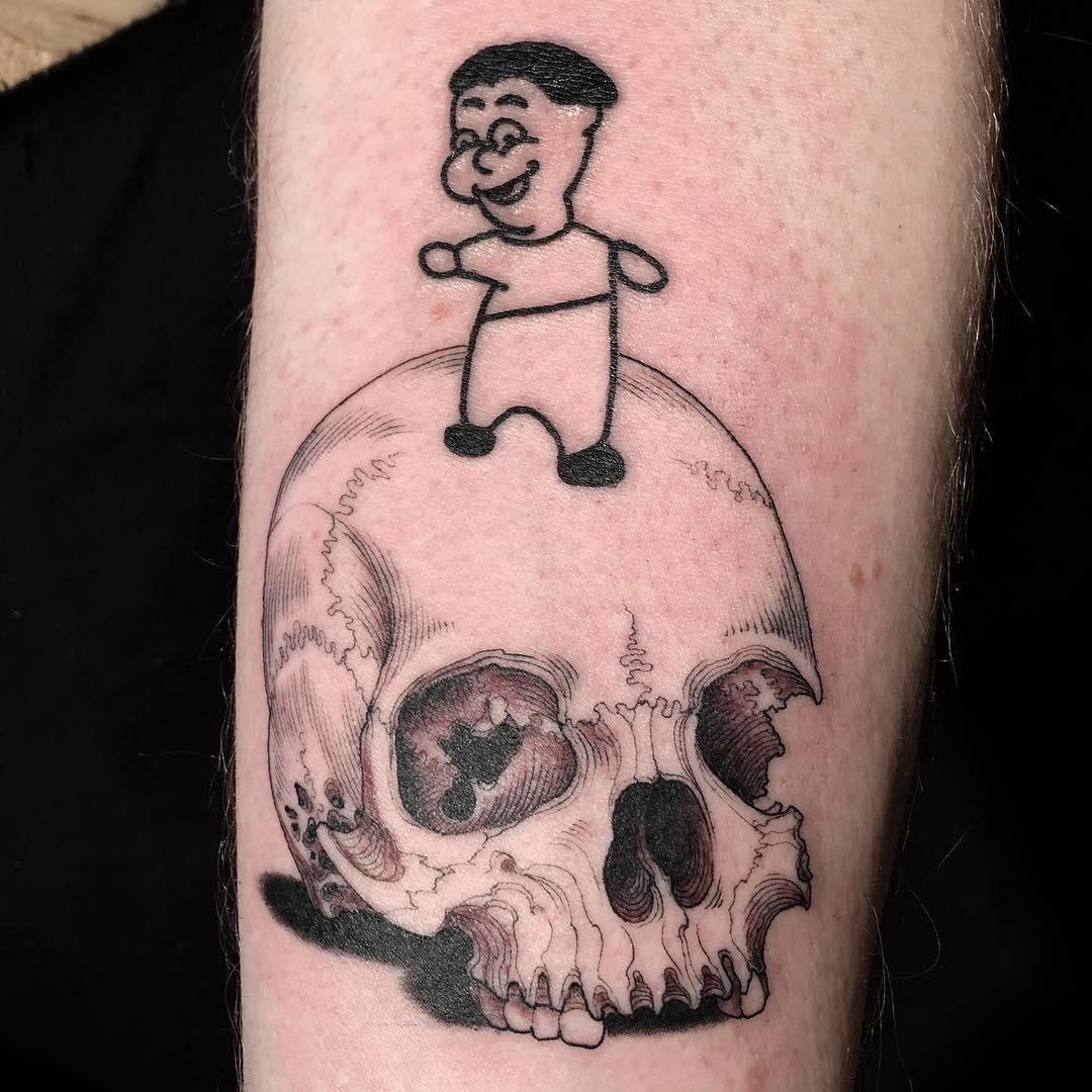 random-tattoo-hole-whole-glory-scott-campbell-4