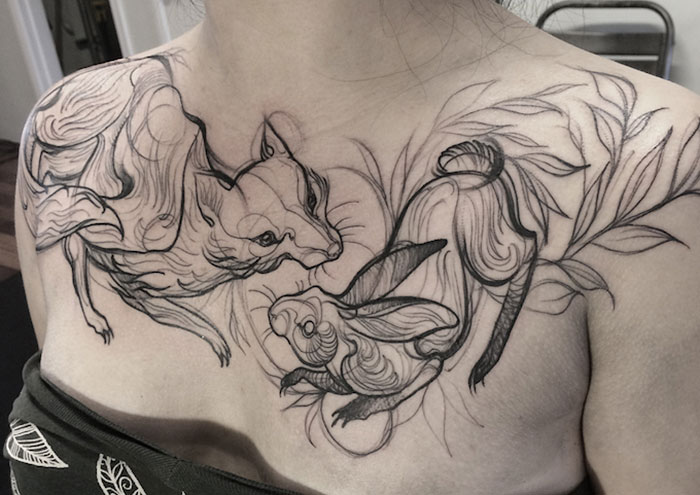 sketch-like-tattoos-nomi-chi-9