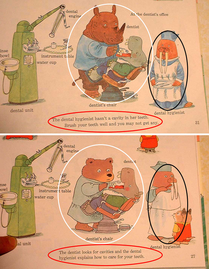 social-changes-best-word-book-ever-richard-scarry-4