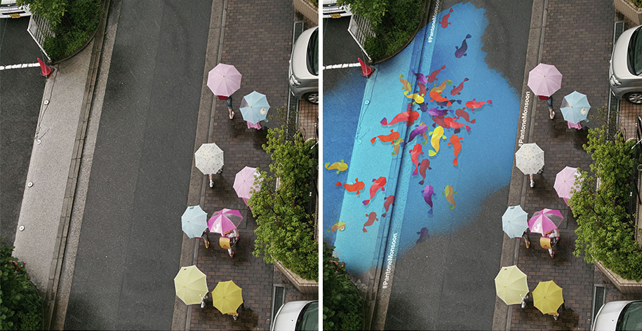 street-paint-shows-wet-project-monsoon-pantone-south-korea-2