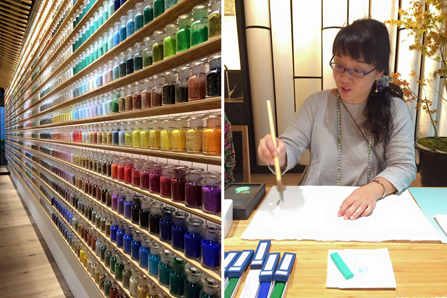 traditional-art-pigment-store-paint-brush-tokyo-japan-18
