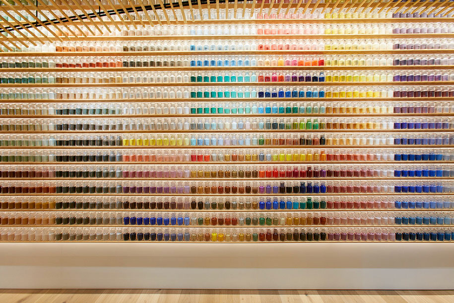 traditional-art-pigment-store-paint-brush-tokyo-japan-7