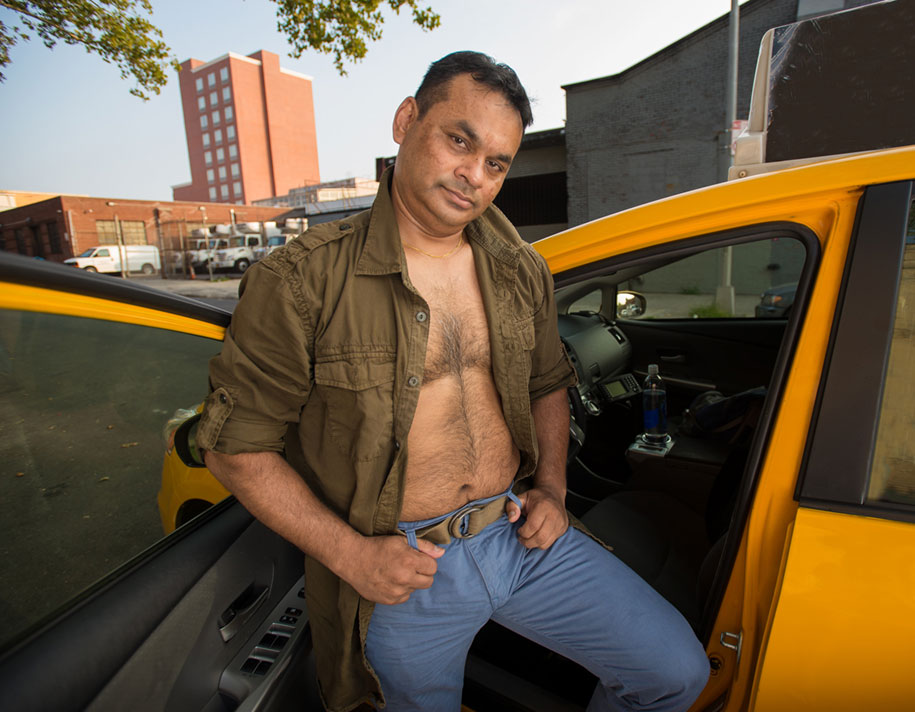 university-settlement-charity-funny-sexy-new-york-taxi-driver-calendar-2016-10