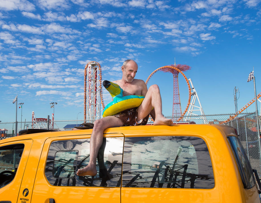 university-settlement-charity-funny-sexy-new-york-taxi-driver-calendar-2016-11