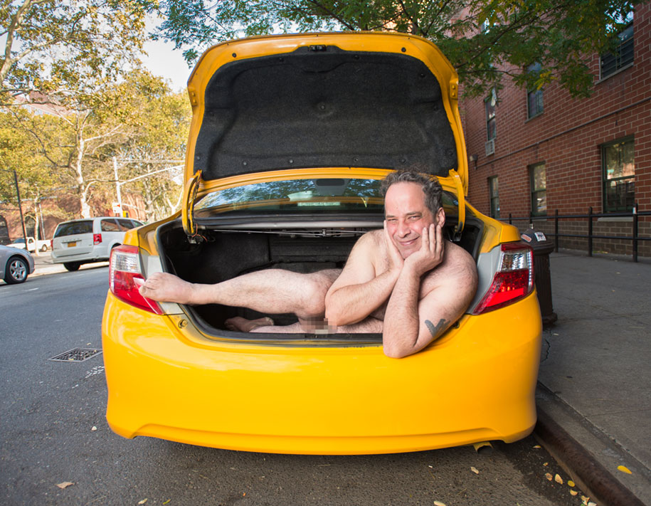 university-settlement-charity-funny-sexy-new-york-taxi-driver-calendar-2016-13