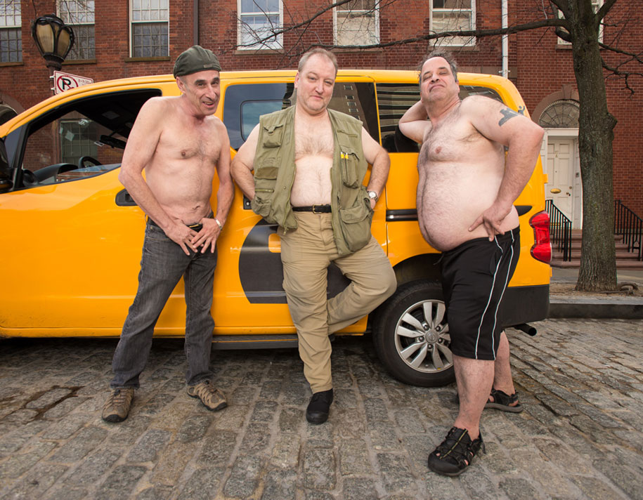university-settlement-charity-funny-sexy-new-york-taxi-driver-calendar-2016-4