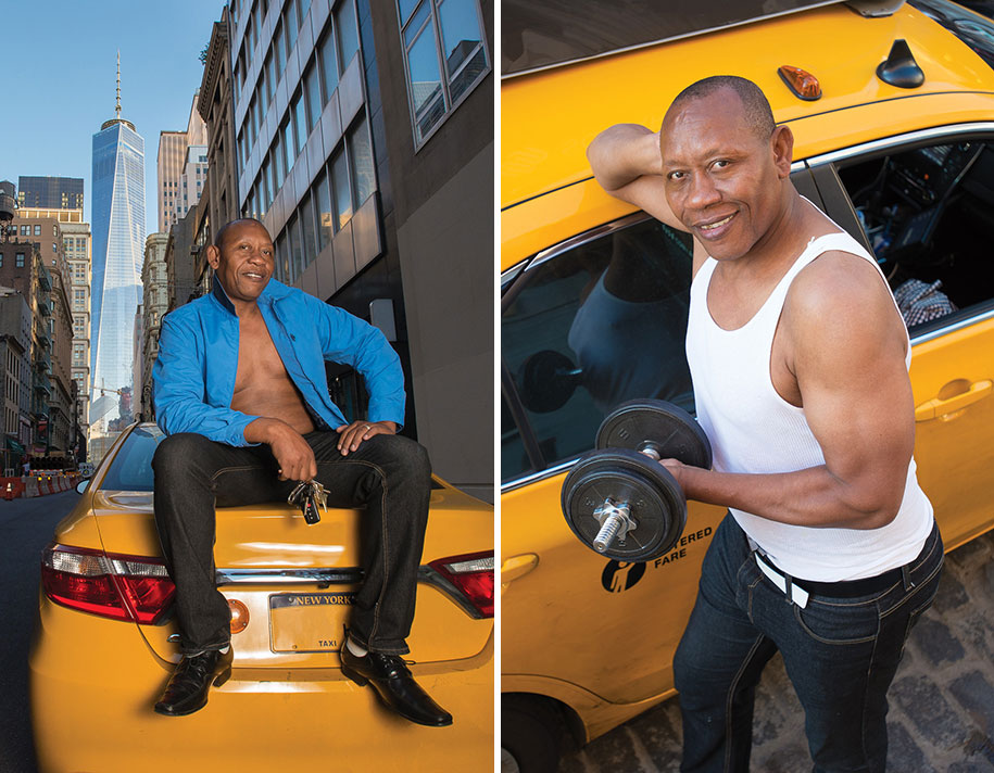 university-settlement-charity-funny-sexy-new-york-taxi-driver-calendar-2016-6
