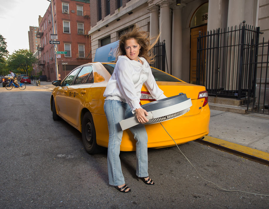 university-settlement-charity-funny-sexy-new-york-taxi-driver-calendar-2016-9