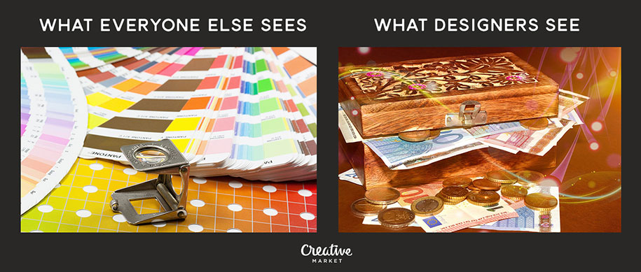 what-designers-see-creative-market-11