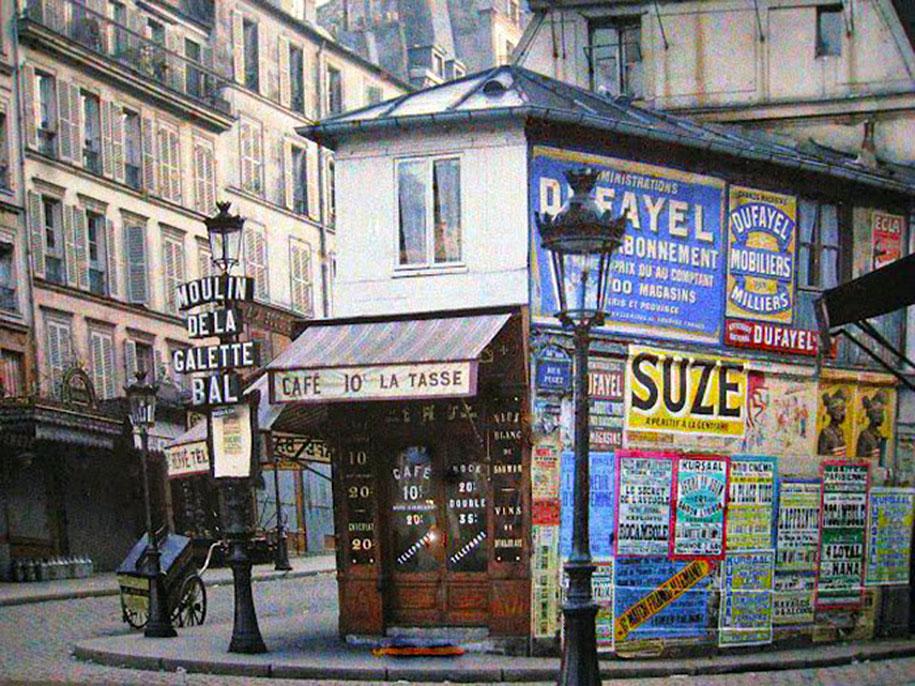 1914-vintage-color-photos-paris-albert-kahn-12