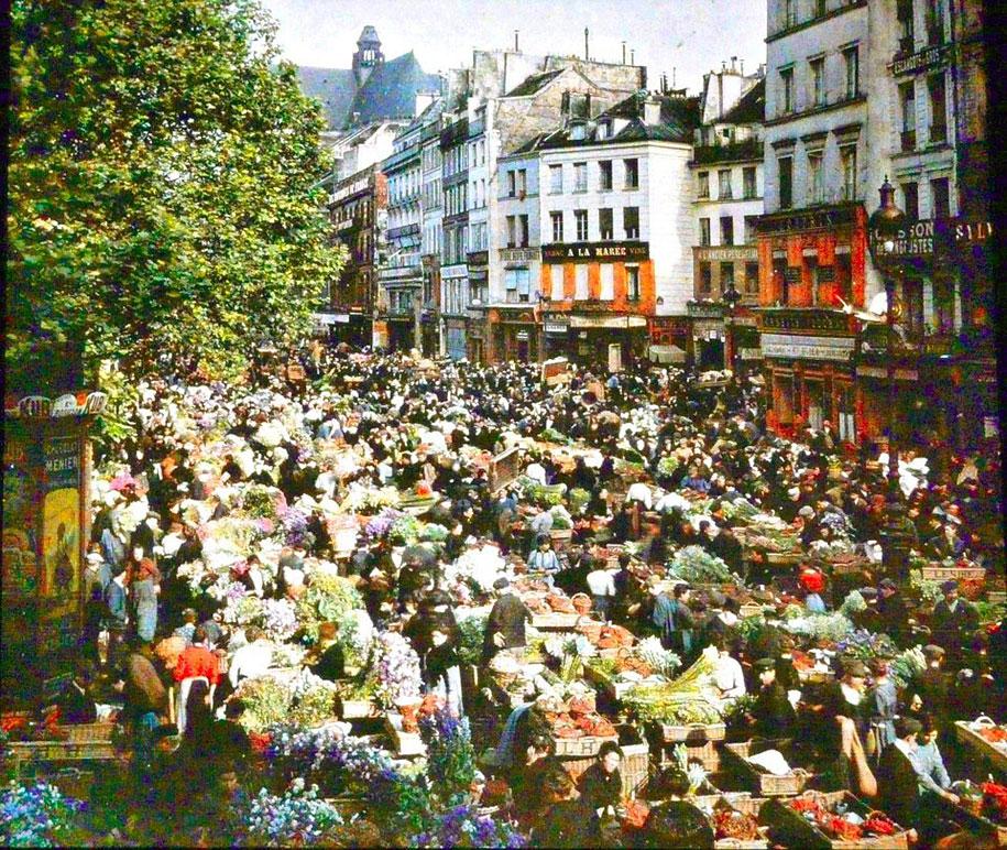 1914-vintage-color-photos-paris-albert-kahn-36