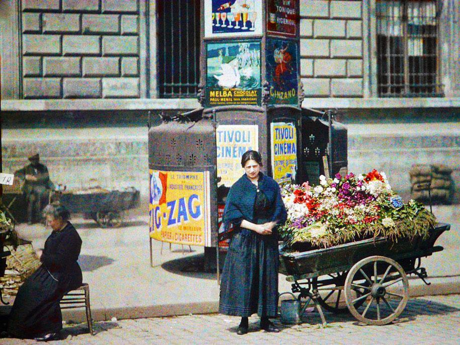 1914-vintage-color-photos-paris-albert-kahn-4