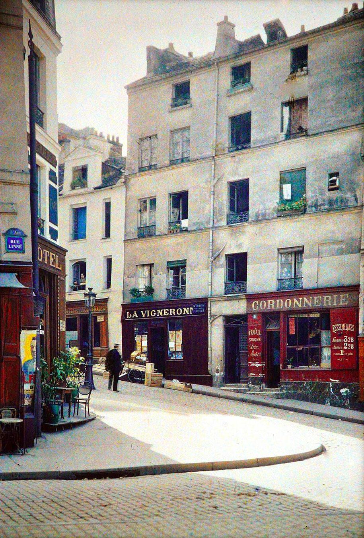1914-vintage-color-photos-paris-albert-kahn-56