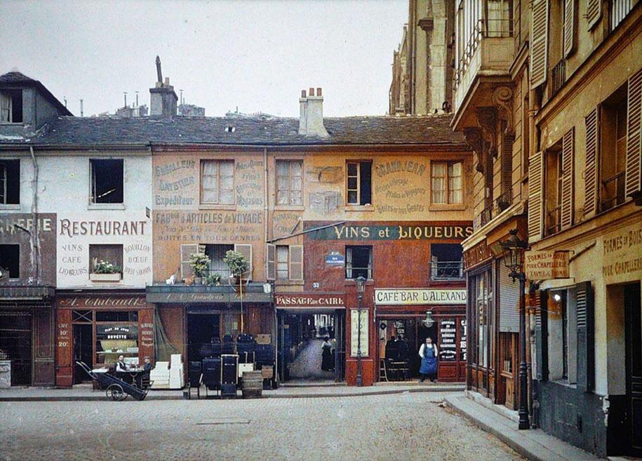 1914-vintage-color-photos-paris-albert-kahn-63