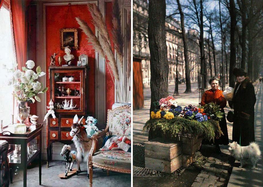 1914-vintage-color-photos-paris-albert-kahn-64