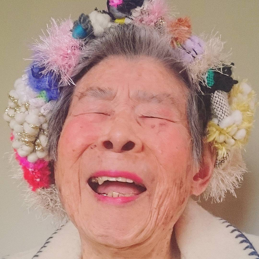 93-year-old-grandma-instagram-model-saori-1000weave-chinami-mori-13
