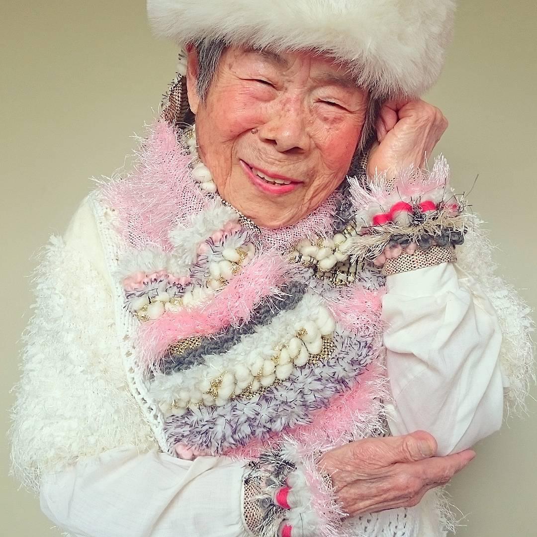 93-year-old-grandma-instagram-model-saori-1000weave-chinami-mori-16