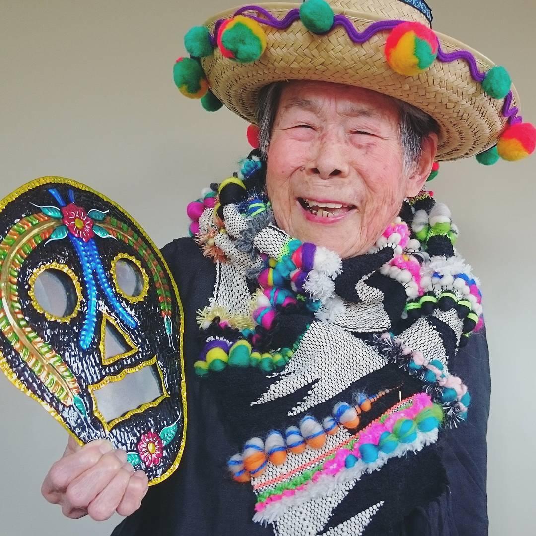 93-year-old-grandma-instagram-model-saori-1000weave-chinami-mori-17