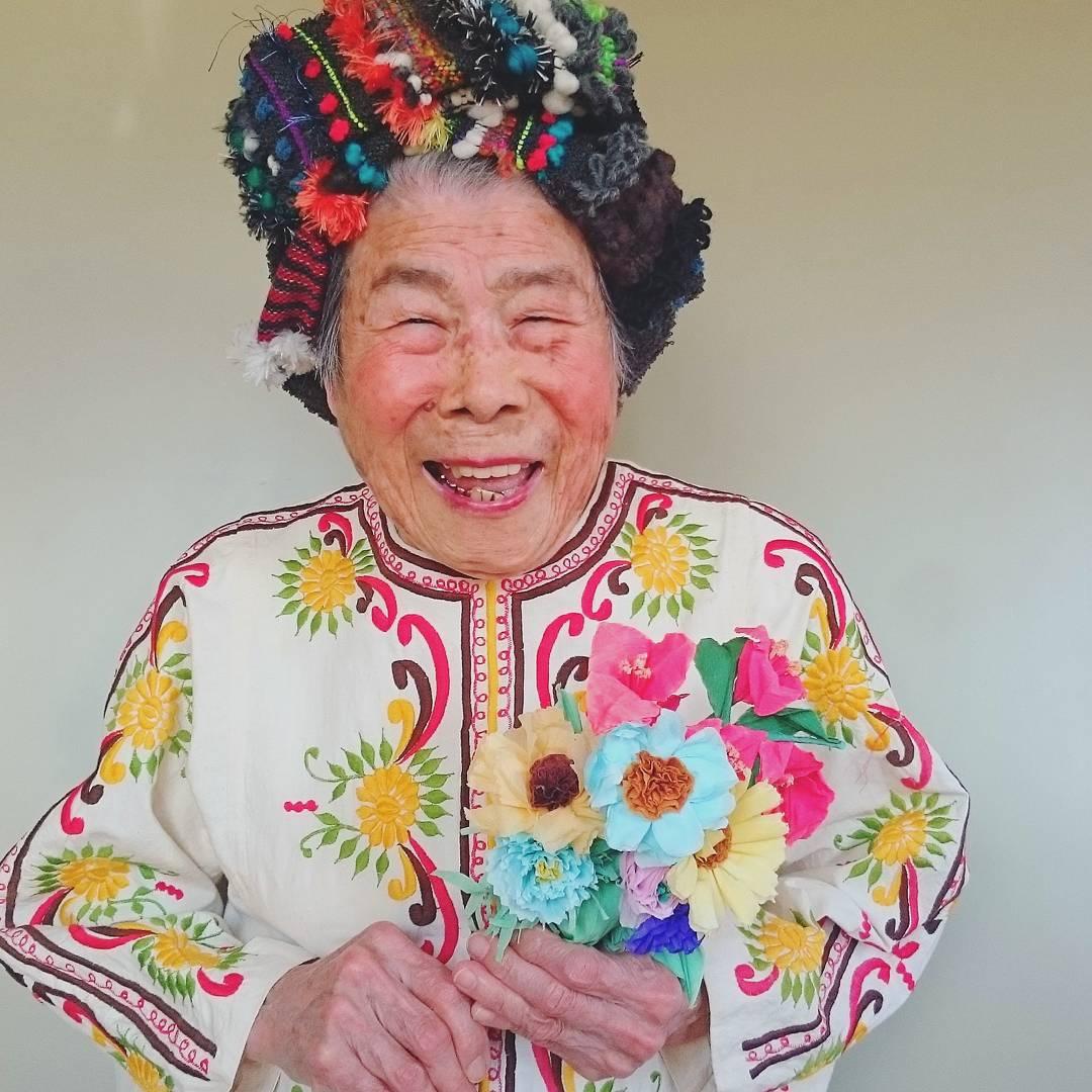 93-year-old-grandma-instagram-model-saori-1000weave-chinami-mori-21