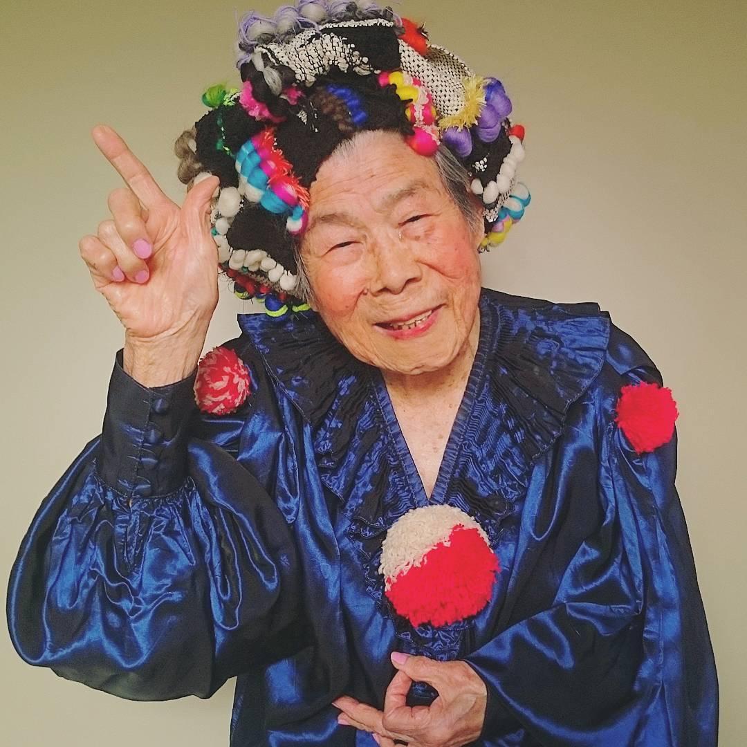 93-year-old-grandma-instagram-model-saori-1000weave-chinami-mori-23