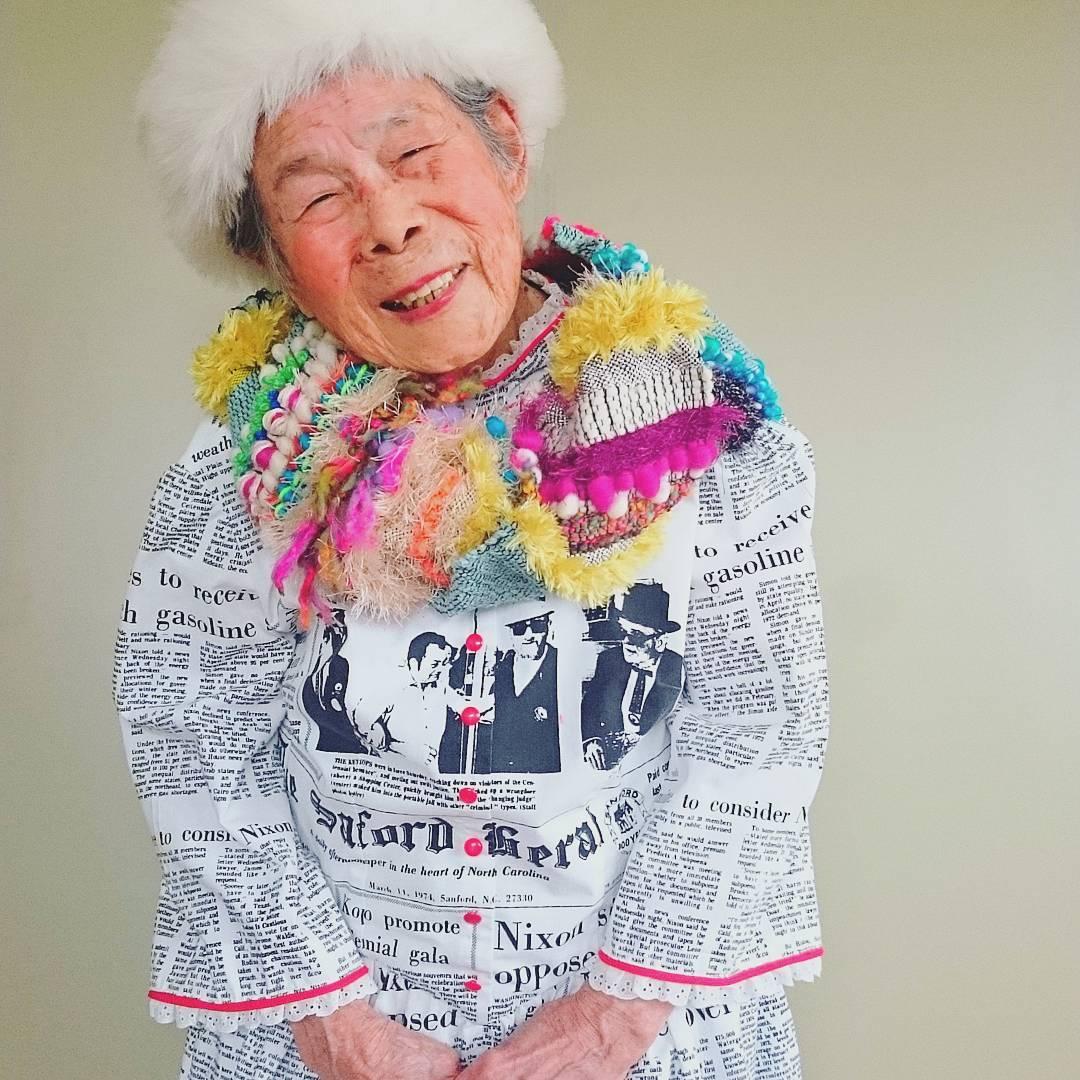 93-year-old-grandma-instagram-model-saori-1000weave-chinami-mori-25