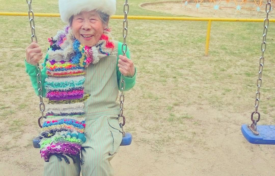 93-year-old-grandma-instagram-model-saori-1000weave-chinami-mori-27