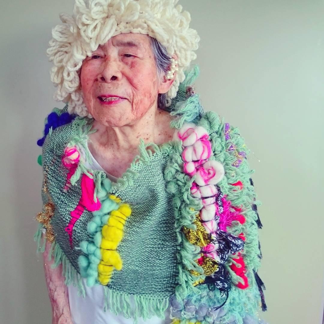 93-year-old-grandma-instagram-model-saori-1000weave-chinami-mori-28