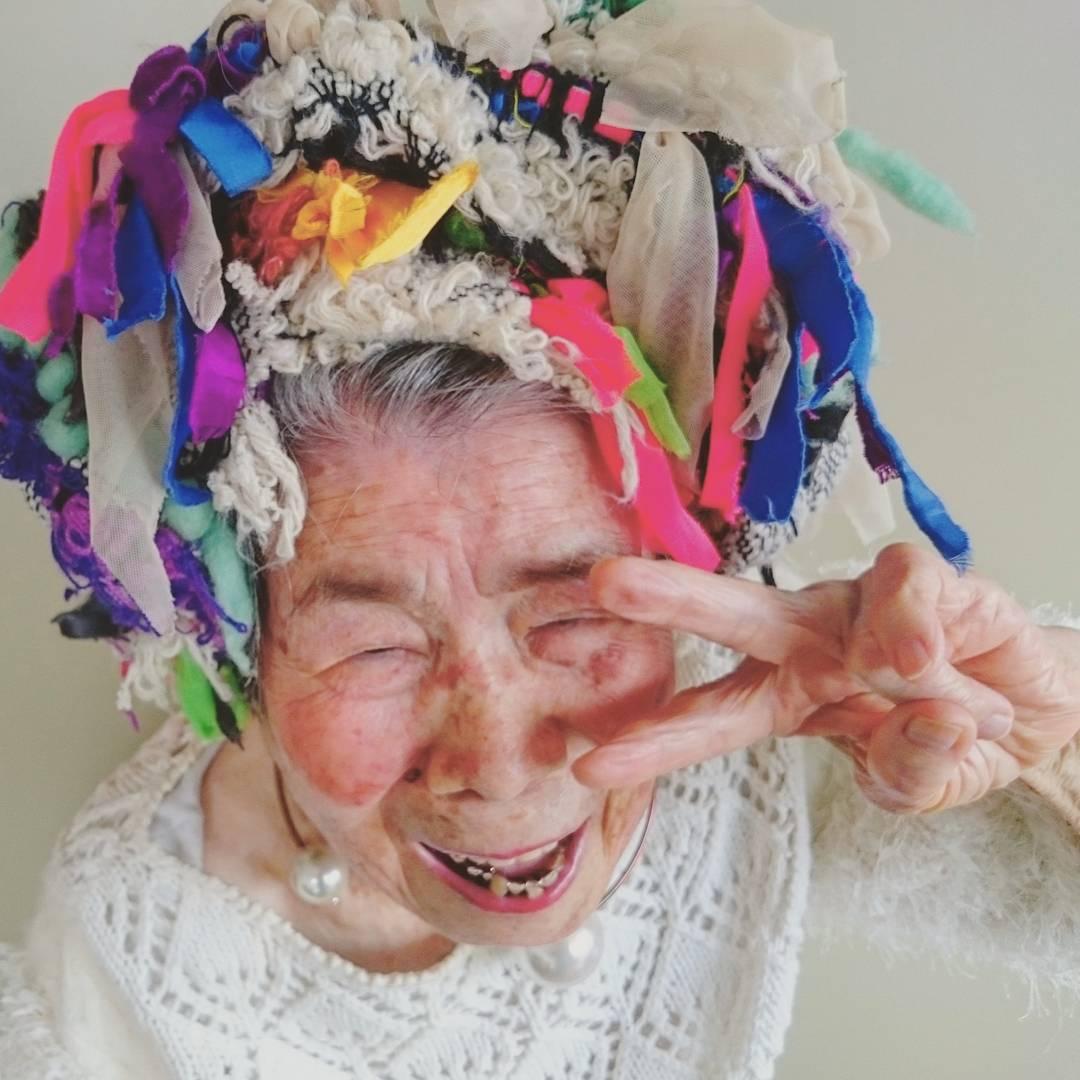 93-year-old-grandma-instagram-model-saori-1000weave-chinami-mori-29