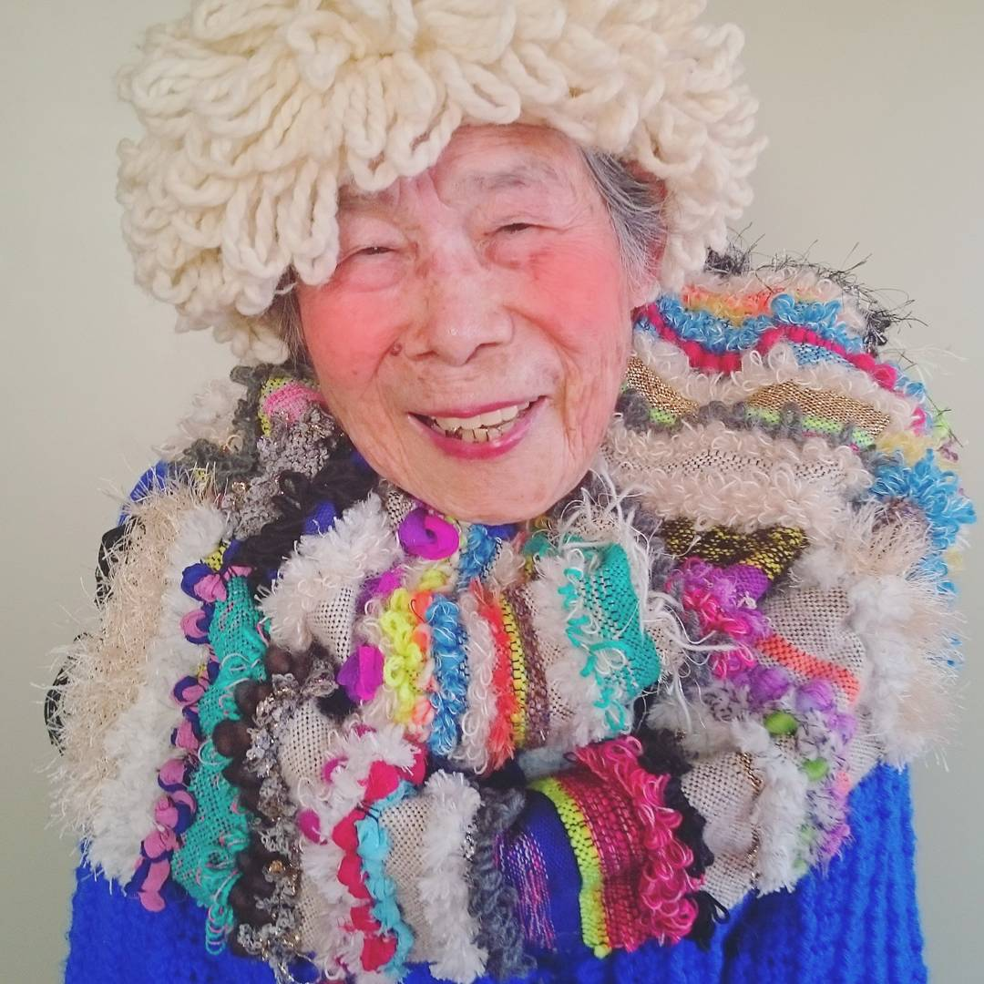 93-year-old-grandma-instagram-model-saori-1000weave-chinami-mori-30