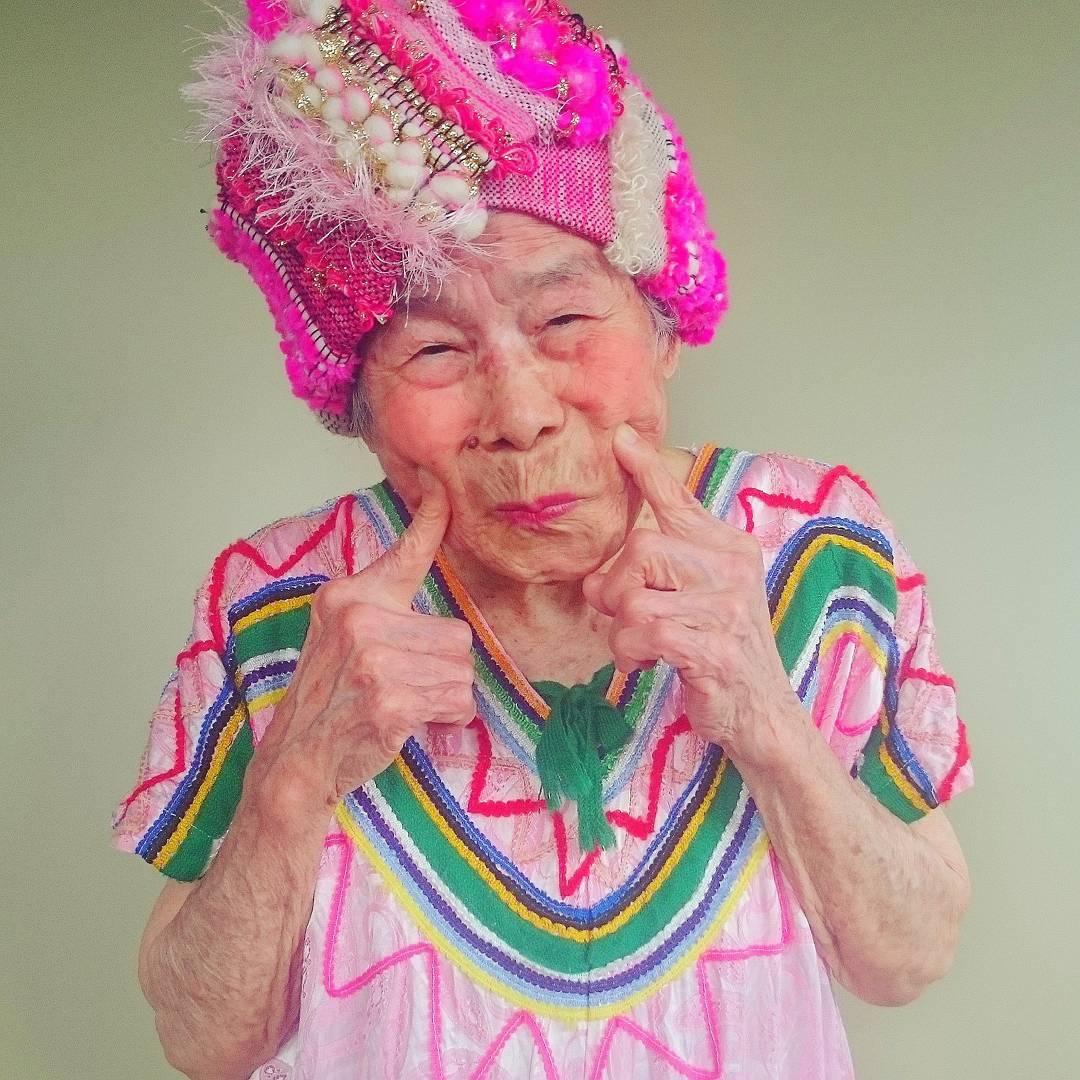 93-year-old-grandma-instagram-model-saori-1000weave-chinami-mori-31