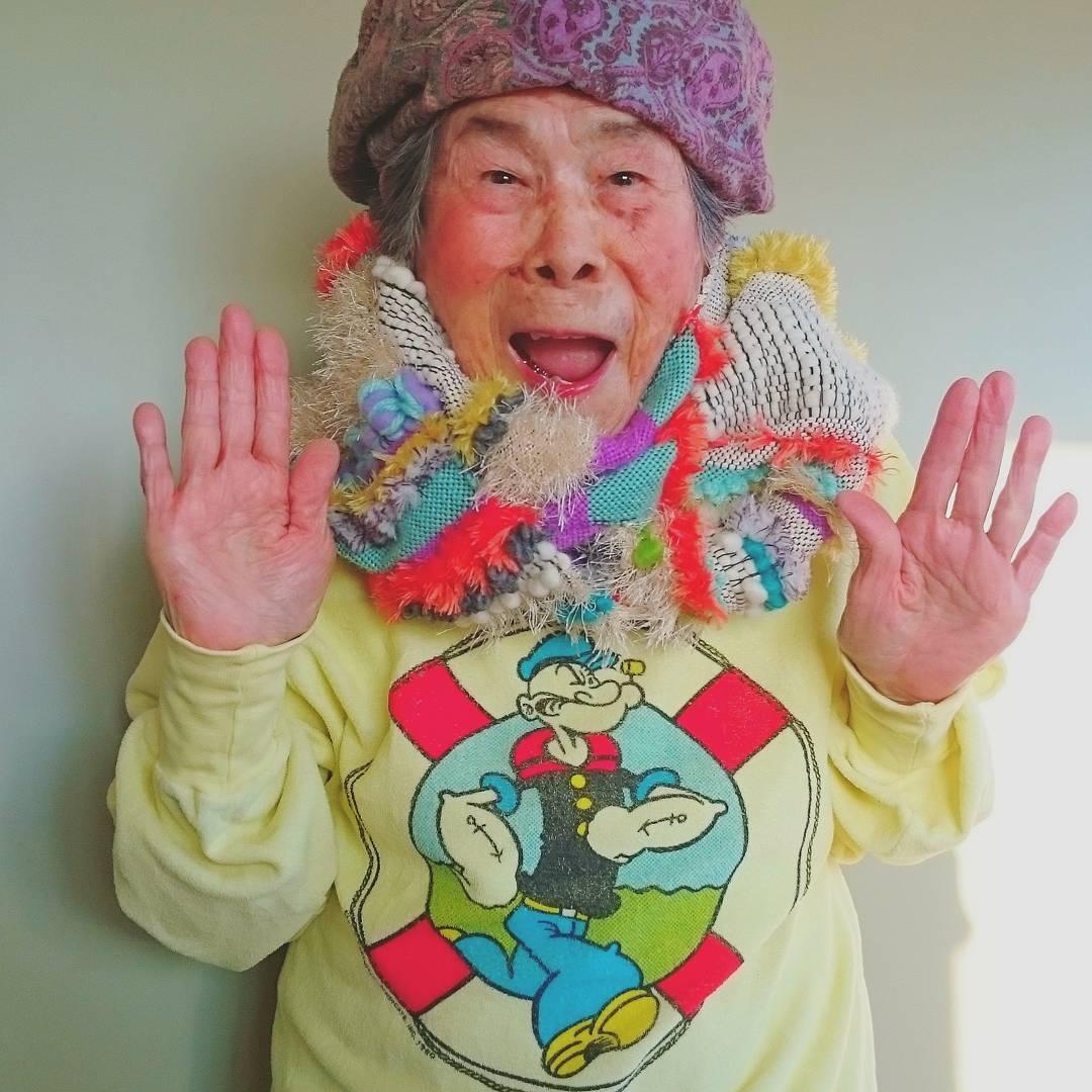93-year-old-grandma-instagram-model-saori-1000weave-chinami-mori-34