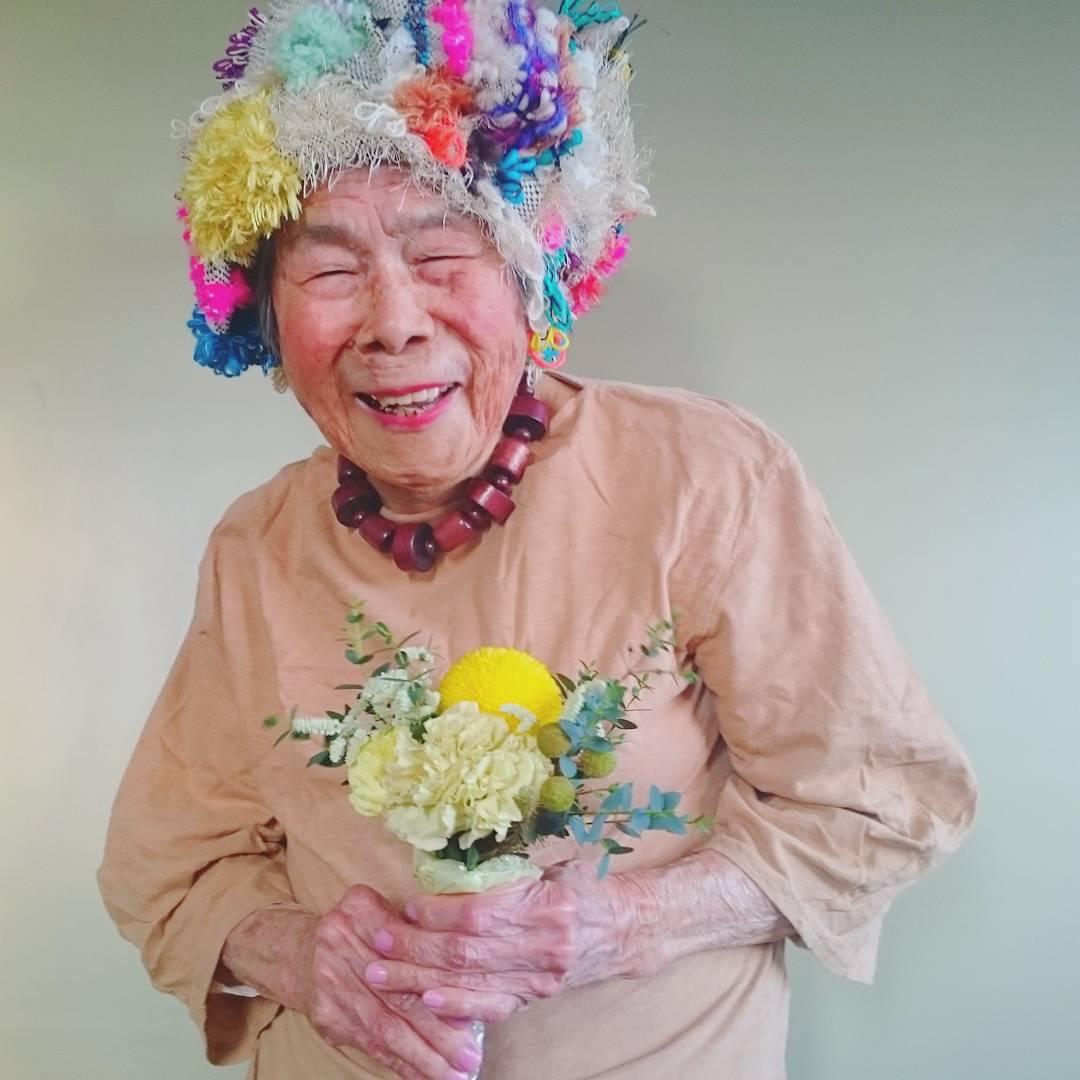 93-year-old-grandma-instagram-model-saori-1000weave-chinami-mori-38