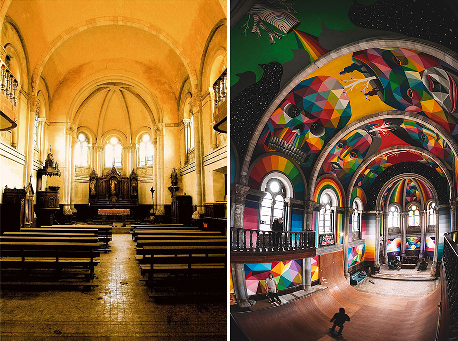 abandoned-church-skate-park-kaos-temple-okuda-san-miguel-1