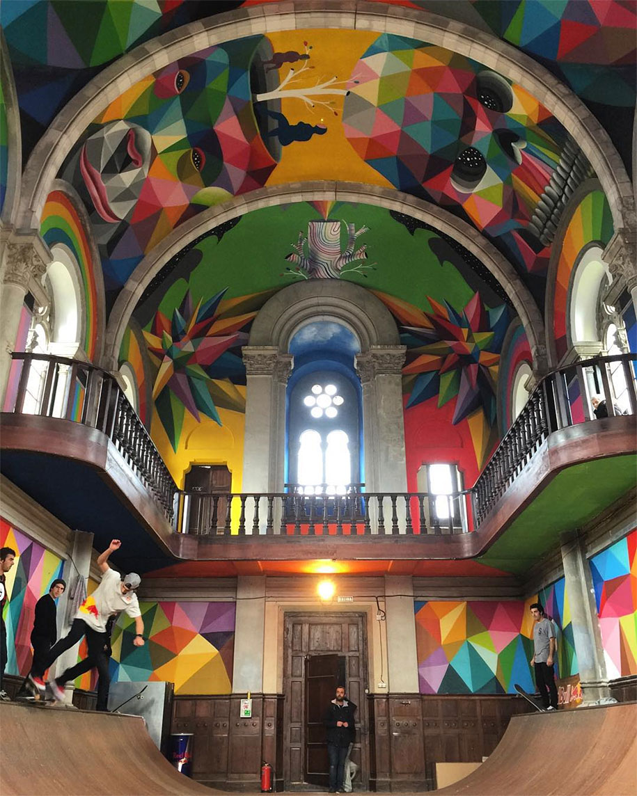 abandoned-church-skate-park-kaos-temple-okuda-san-miguel-4