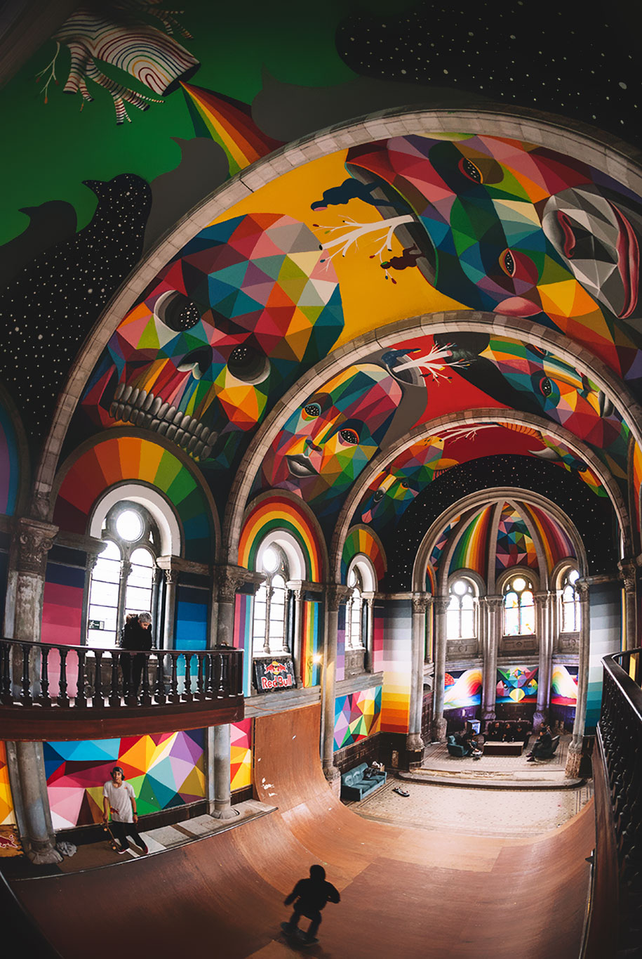 abandoned-church-skate-park-kaos-temple-okuda-san-miguel-9